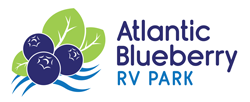 Atlantic blueberry port republic